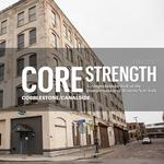 CORE: Construction projects worth $604.6M in Cobblestone/Canalside