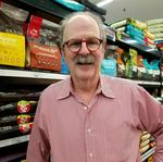 Store owner facing anti-Trump backlash wishes he never went to White House