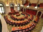 NYS voters will vote on whether to hold a new Constitutional Convention this November