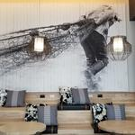 Hilton's first Canopy in the U.S. comes to The Wharf with swanky public spaces, sweeping views