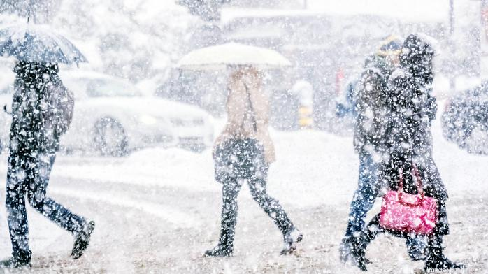 3 ways to insulate your business from winter risks