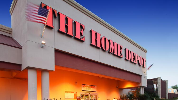 Home Depot To Hire 150 Associates In Hawaii Over 80 000