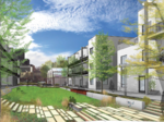 S'Park: Westfield's 99-unit RiNo project to offer diverse mix of condos, townhomes