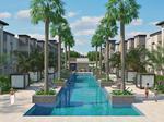 $63M Mesa development to feature giant infinity pool