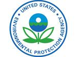 Five area properties being assessed as part of EPA grant