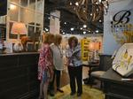 Tens of thousands flock to fall High Point Market (PHOTOS)