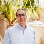 Faces to watch for 2018: Frank <strong>Lopez</strong> takes key role at a major NM benefactor