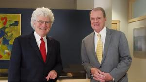 Uihlein-Wilson Architects founders sell firm