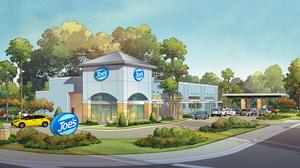 More shops, eateries to come near Lake Nona