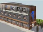 Midtown bar owner plans SoBro project