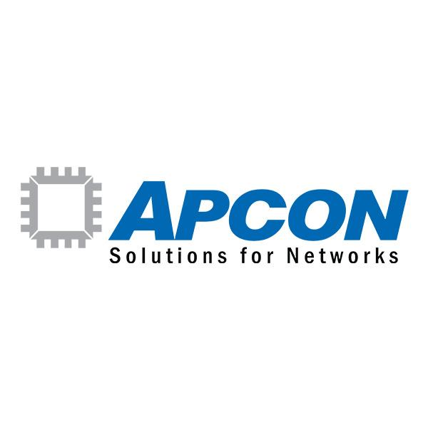 Network Security Tech Talk