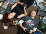 GameChangerSF taps spread of the app economy