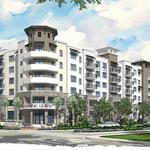 Lennar Multifamily Communities to build 271 luxury rental units and more News in Brief for the week of Oct. 20