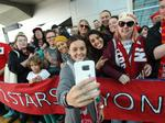 City to honor Thorns championship with a Wednesday proclamation (Photos)