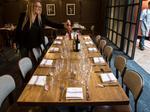 Hot Spots: Twin Cities 400 Tavern will lead a Minneapolis hotel transformation