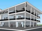 Growing Albuquerque brewery to build three-story facility for relocation