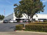 Investment firm buys two River District industrial properties for $14 million