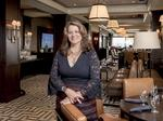 FRLA acquires Palm Beach County Hotel and Lodging Association