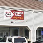 New eatery in South Natomas will offer comfort-food breakfasts