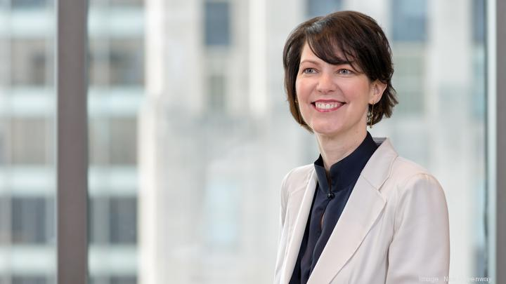 Former Reynolds CEO Debra Crew joins Mondelez board