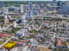European firm plans 8-story building on newly acquired site in Little Havana