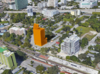 Miami could rezone Overtown site for 15-story workforce housing project