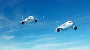 Airbus to add second assembly line in Alabama in huge deal