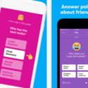 Facebook snaps up viral app for teens