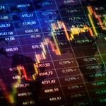 Deutsche Börse chief resigns amid insider trading investigation