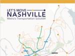 Sneak peek: Barry's proposed $145M neighborhood transit centers