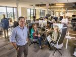 Fast 50 2017: Civitas Learning's growth relies on trackable results