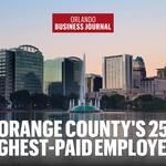 Public paychecks: Here are Orange County's highest-paid employees