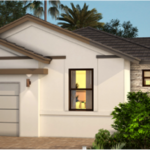 New townhome community proposed in Pompano's Palm-Aire