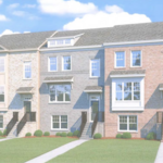 9 new residential projects around metro Atlanta