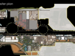 Port Canaveral reveals $500M plan for new terminals, more