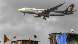 India's Jet Airways eyes order for another 75 Boeing 737 Maxes