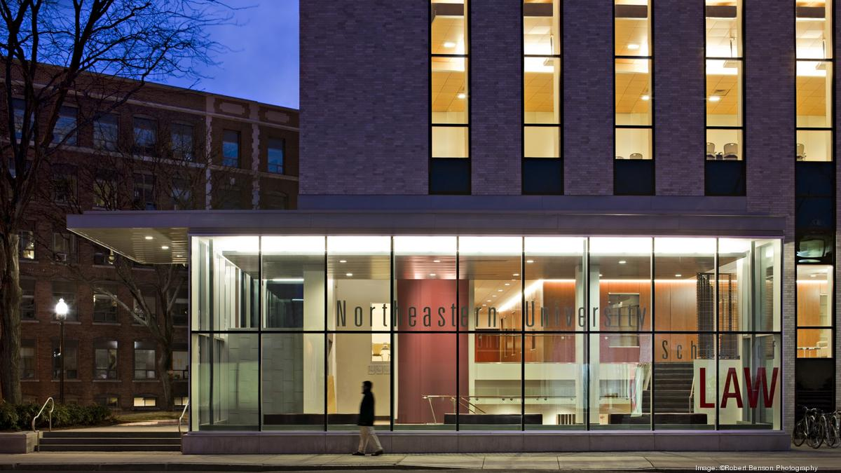 Second Use Seattle >> Northeastern University to launch Vancouver campus ...