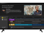 Pluto TV adds $8 million in round led by Samsung