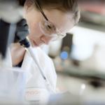 Biotech unicorn Moderna faces more turnover in top ranks