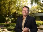 2017 CFO of the Year: Anthony Ishaug, Winmark Corp.