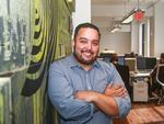 Fast-growing Tampa digital firm snares $4M local venture investment