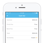 Goldman-backed Circle takes on Venmo in mobile payments land grab