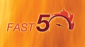 Denver Business Journal honors 2017 Fast 50 winners (Photos)