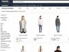 Amazon sportswear is on the way