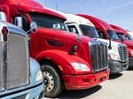 Dallas tech company partners with $13B logistics firm