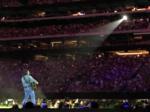 Garth Brooks enjoys record-setting night at the CMA Awards