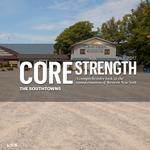 CORE: $1.06B in development is happening in the Southtowns