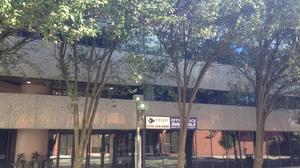 Displaced downtown Greensboro office to expand at new location