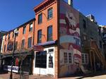No Way Jose's in Federal Hill to rebrand