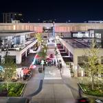 Photos: See which projects were named finalists for ULI-Houston's 2018 Development of Distinction Awards